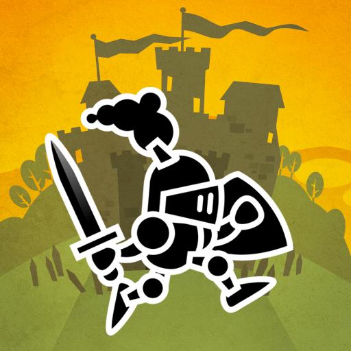Knight's K'west