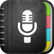 Super Note: Recorder, Notes, Memos