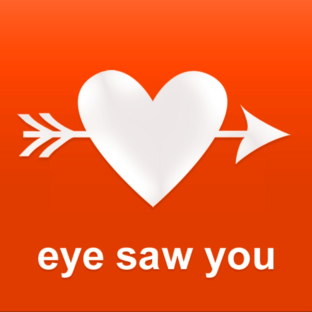 eye saw you Reintroduce Past Encounters