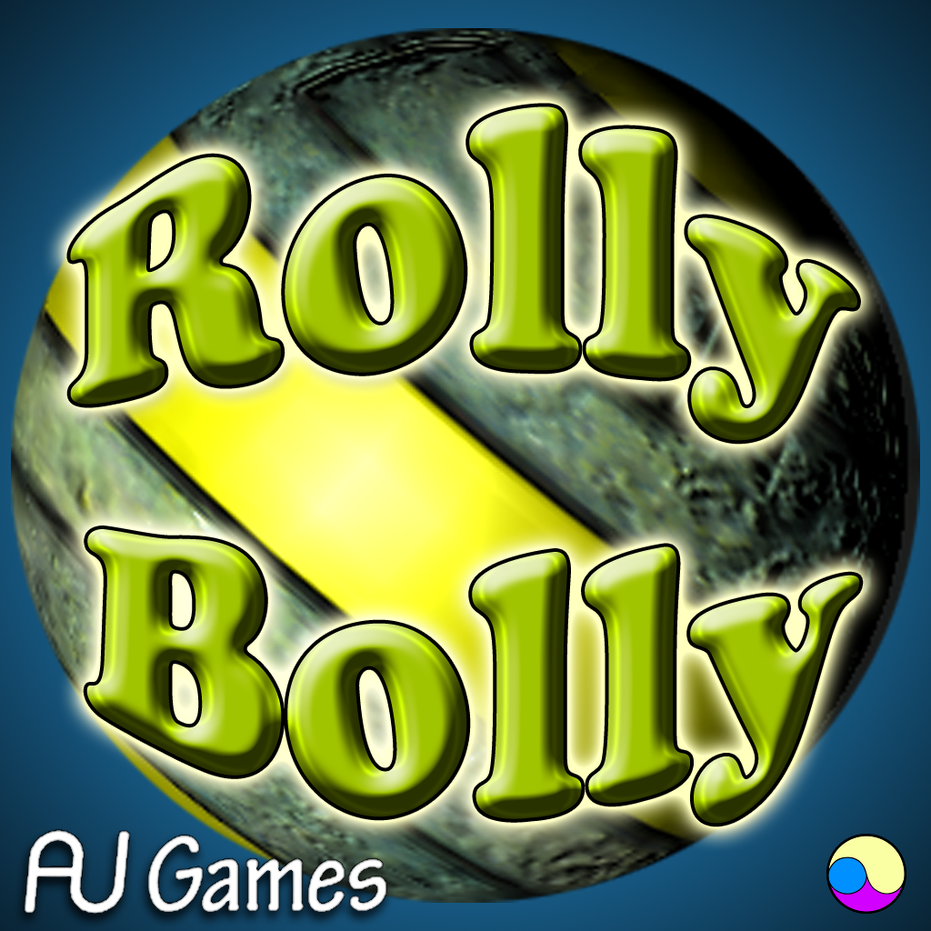 Rolly Bolly