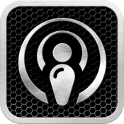 PodCruncher - Podcast Player and Manager for Podcasts