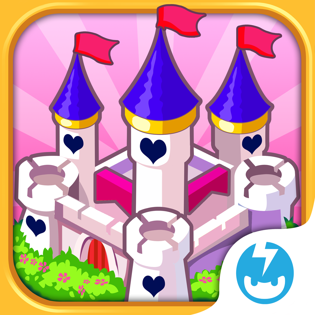Castle Story: Valentine's Day