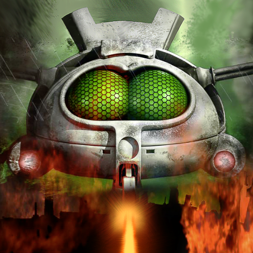 War of the Worlds Receives 12th and Final Minigame, Celebrates With Sale