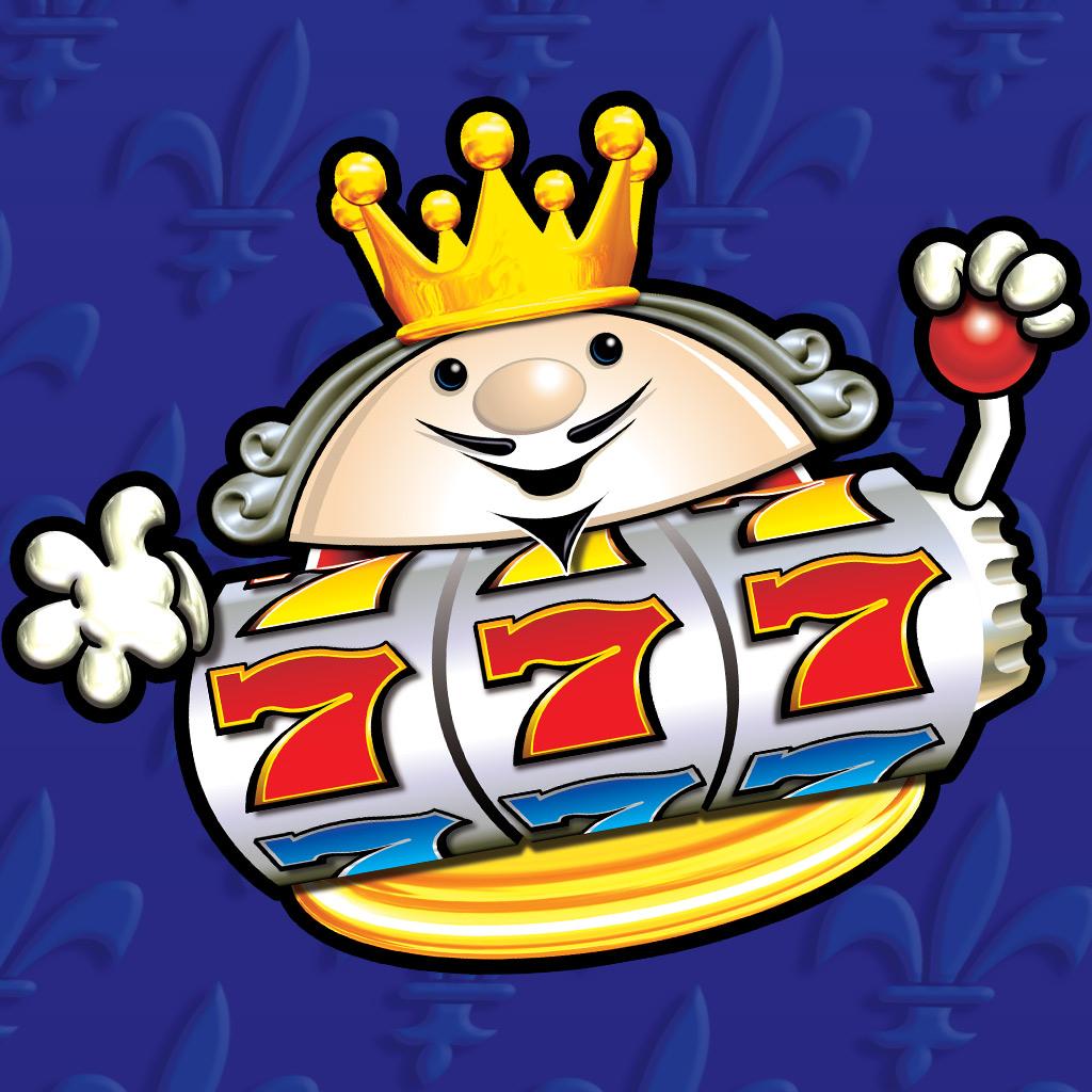 Reel King Games