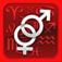 iHeroscope – the hottest horoscope ever Icon
