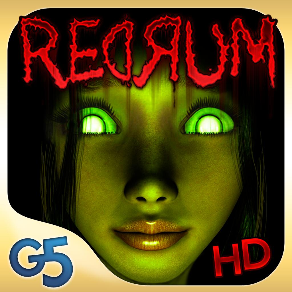 Redrum: Dead Diary HD