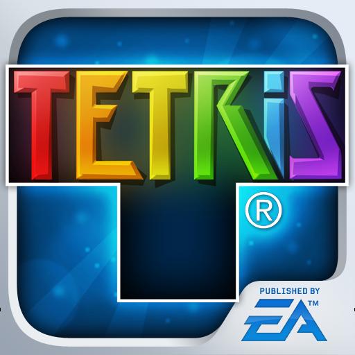 TETRIS®
