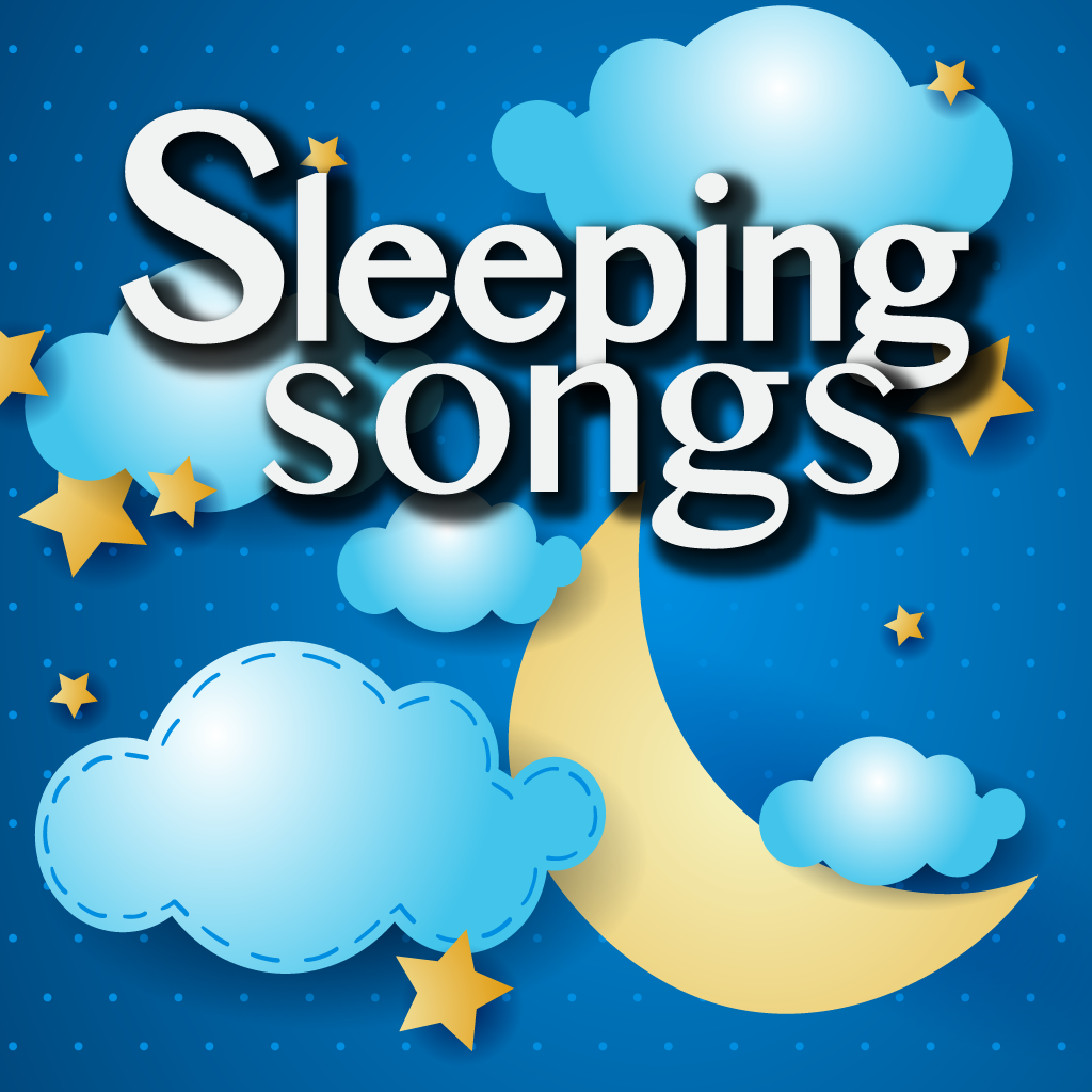 Amazing Bedtime Musics