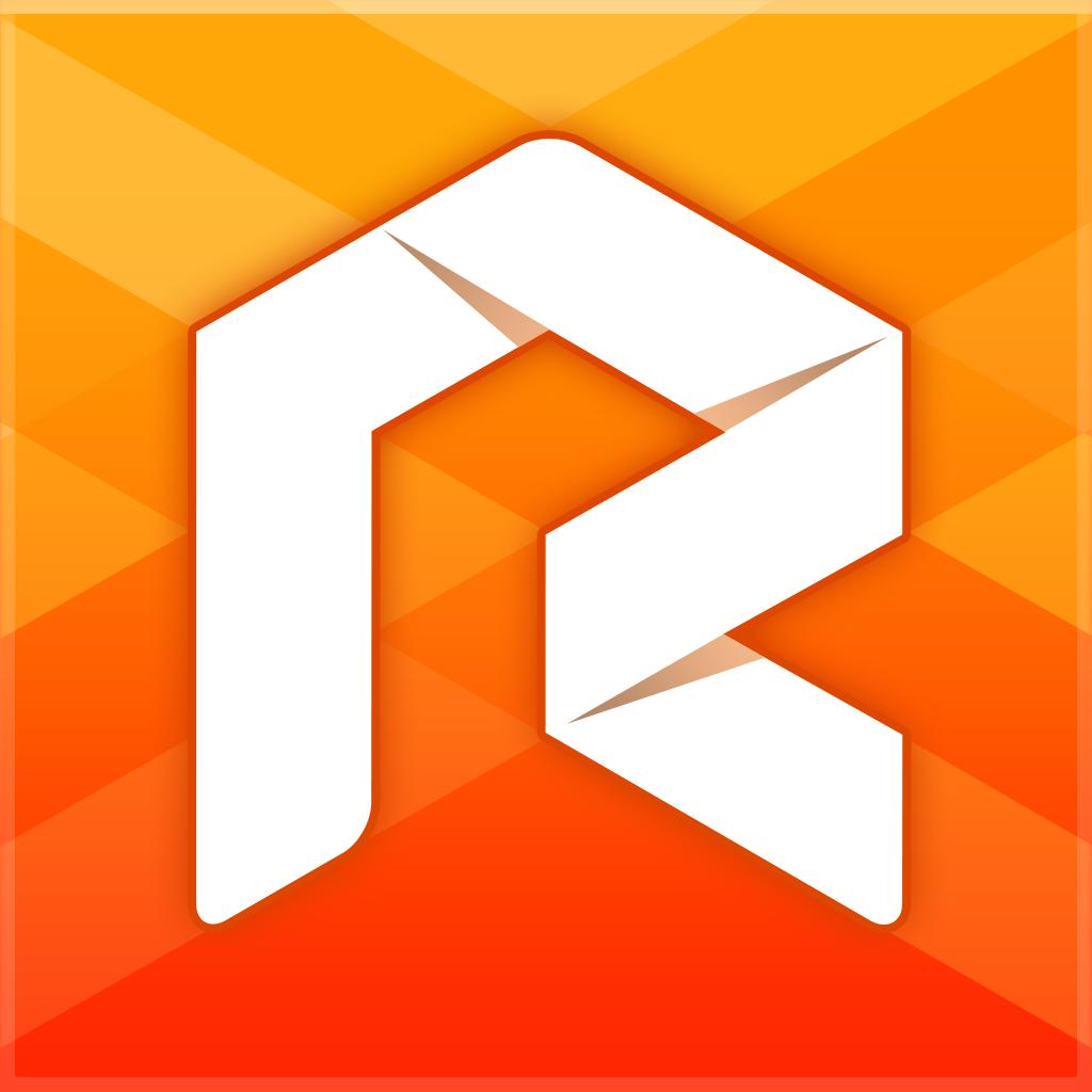 Rockmelt: Explore the best of the web