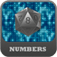 Randomer – Random numbers and digits at a glance Icon