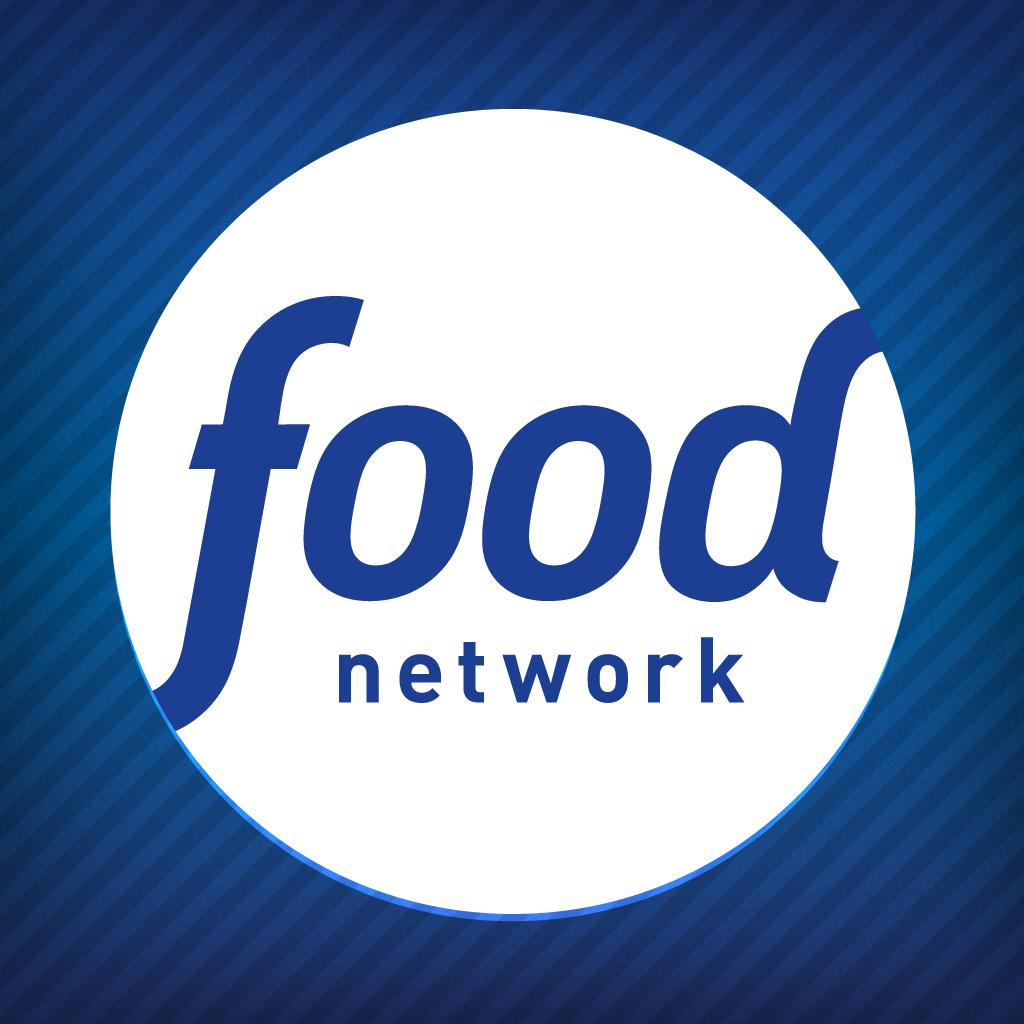 Food Network On TV