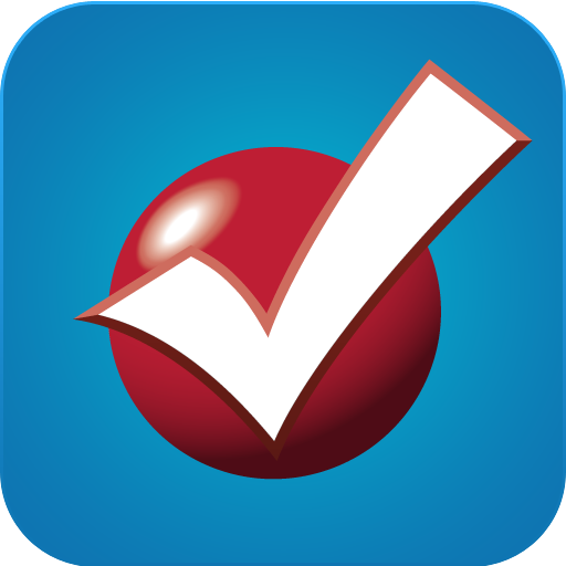 TurboTax Brings the Tax Filing Process Entirely to the iPad