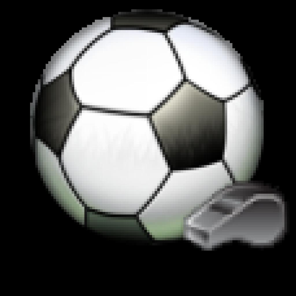 футбол волейбол