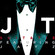 Suit & Tie - Justin Timberlake Featuring Jay Z