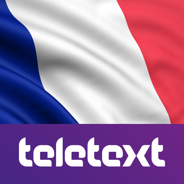 French Speaking Travel Phrasebook from Teletext Holidays - Hundreds of phrases, chosen by our holiday experts to help you get the most from your time away, spoken by professionals so you are clearly u
