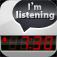 Wake Smarter – The Voice Controlled Alarm Clock Icon