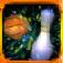Cosmic Ball Icon