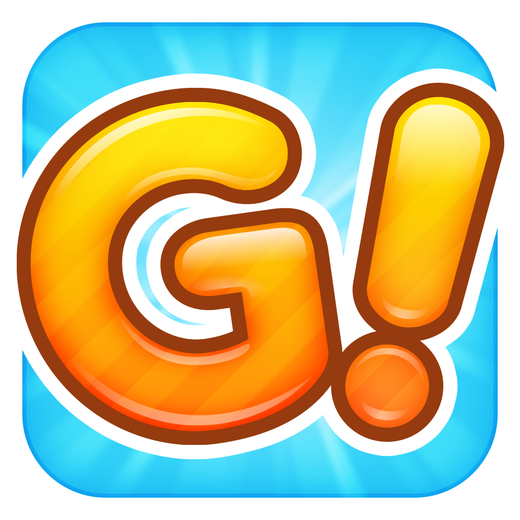 TinyCo Release Guess! Multiplayer Word Guessing Game