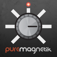 """★ """"Puremagnetik have created a like for like recreation of the old box on iOS"""