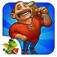 ● Pad Gadget: This game is engrossing, addictive, and tons of fun