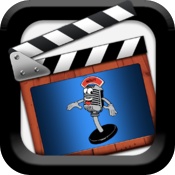 animation apps for iphone animation apps for the iphone apps appguide 13403