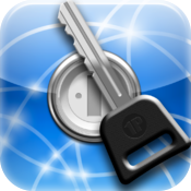 1Password for iPad