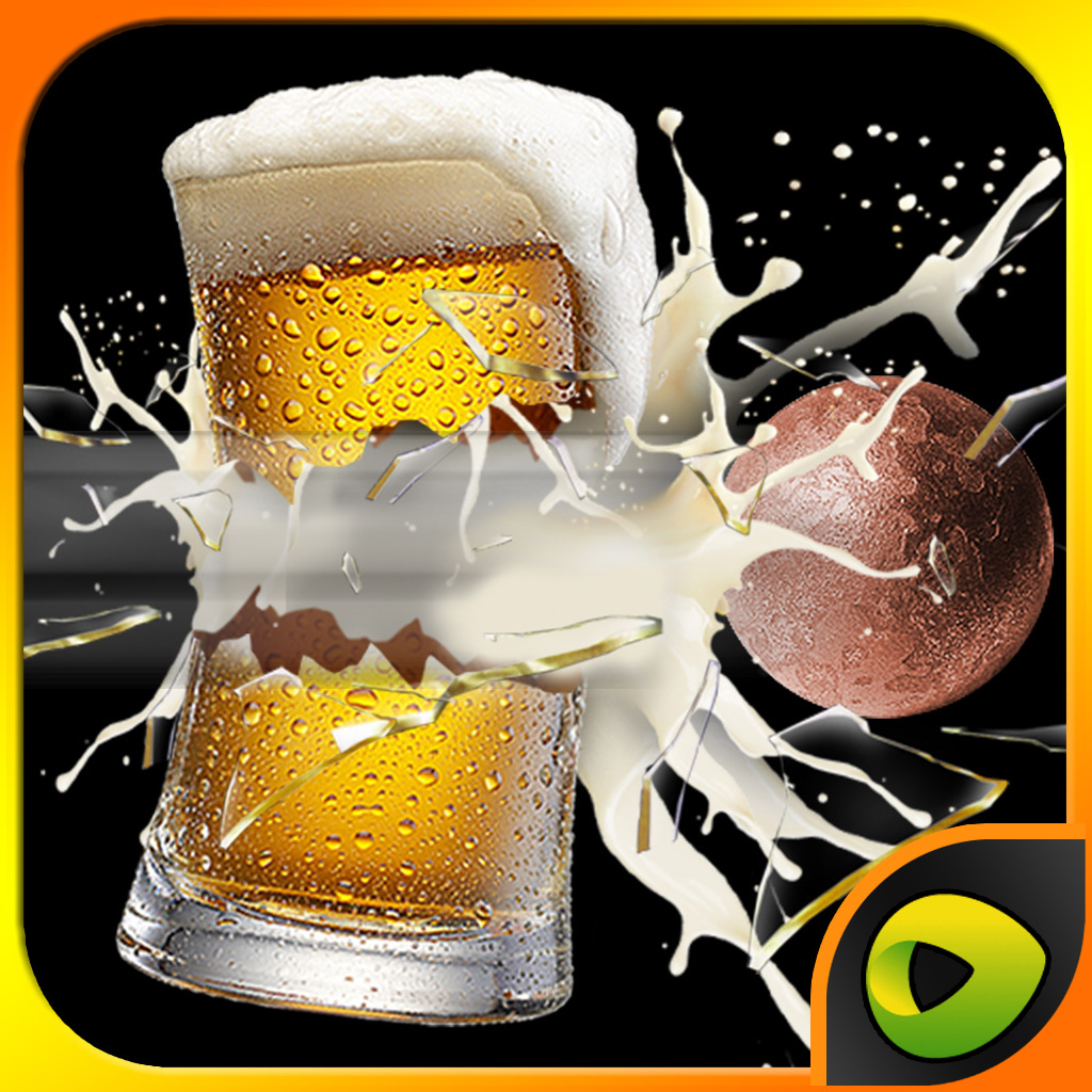 Beer Shooter