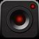 SpyCam : Stealth Video Camera Icon