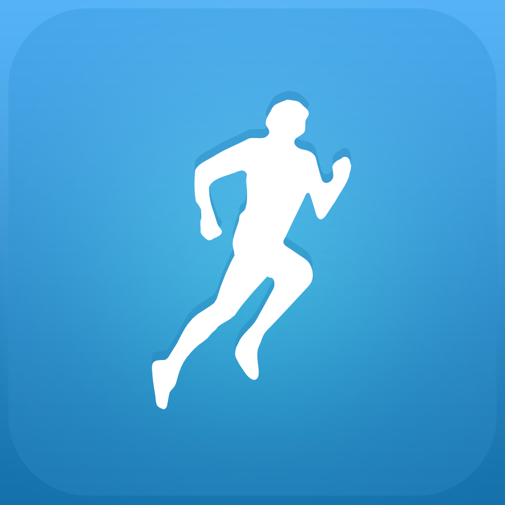 RunKeeper - GPS Track Running Walking Cycling