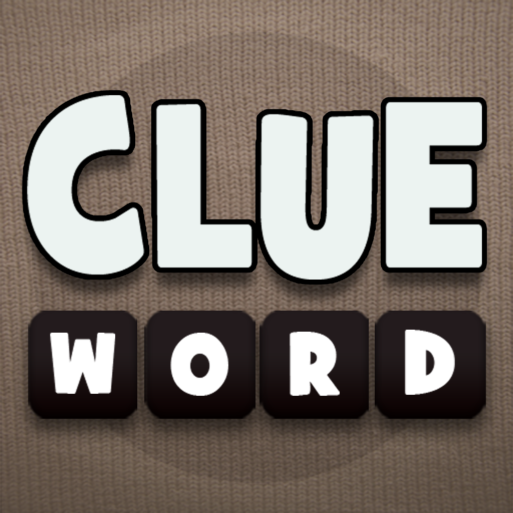 Clue Word