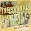 Swimsuits (feat. Mayer Hawthorne) - Single, The Cool Kids