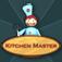 KitchenMaster Icon