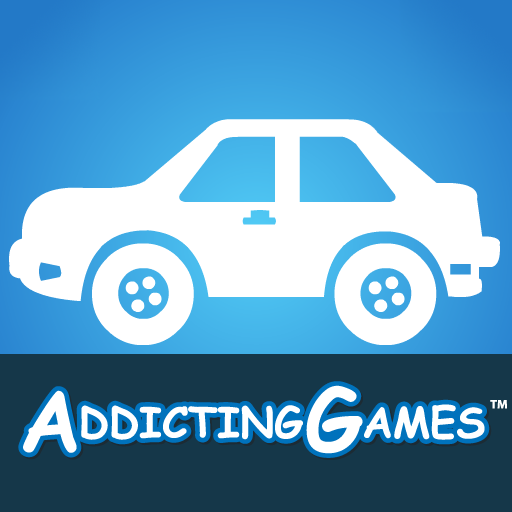 iPark It! - AddictingGames Review