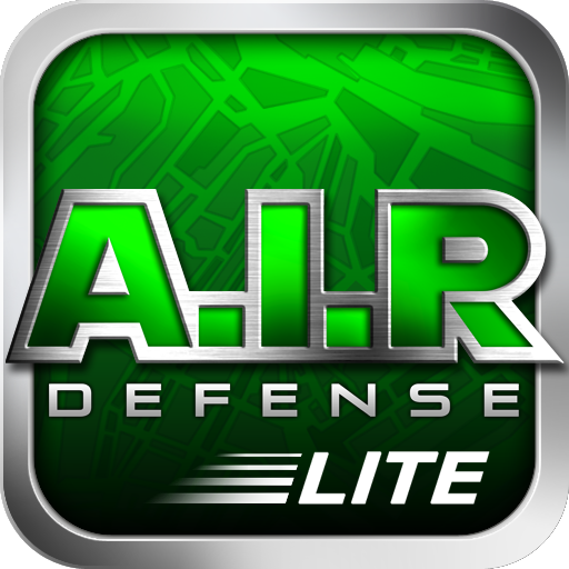A.I.R Defense Lite