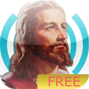Texts From Jesus - FREE