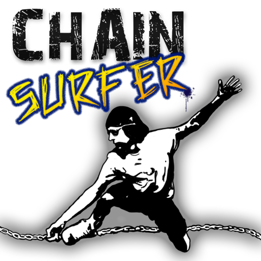 Chain Surfer Review