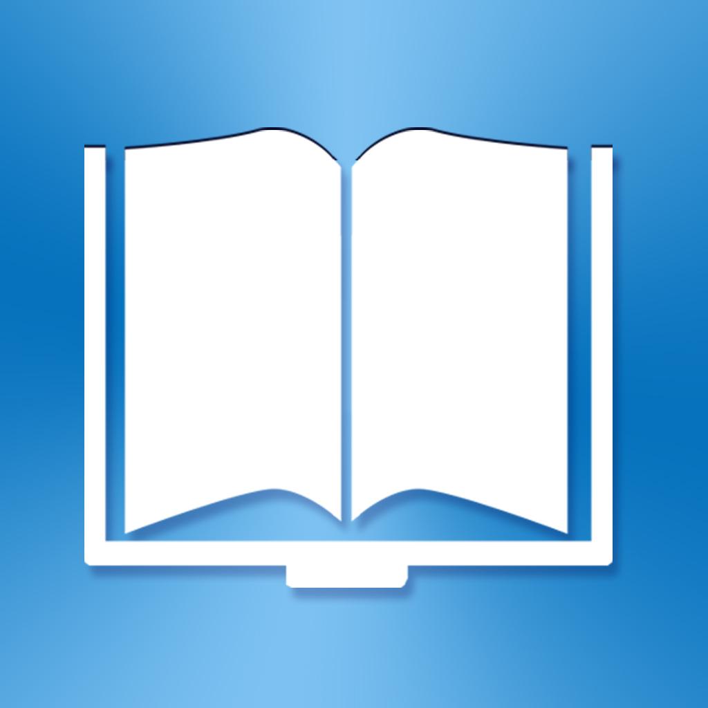 BookBuddy