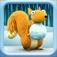 Snow Brawlin' Icon
