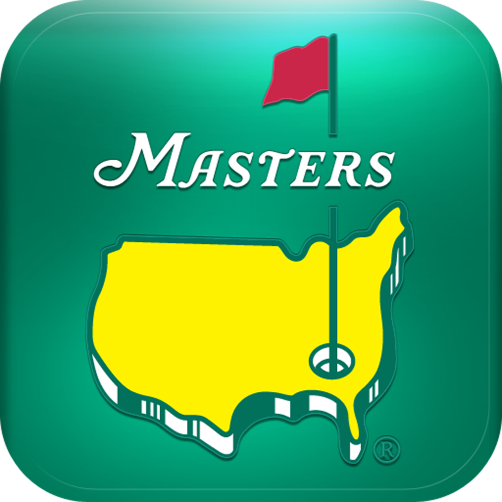 The Official Masters Tournament
