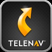 Navigation By Telenav - Telenav GPS Plus