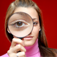 eMagnifier Icon