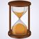 Countdown-i Icon
