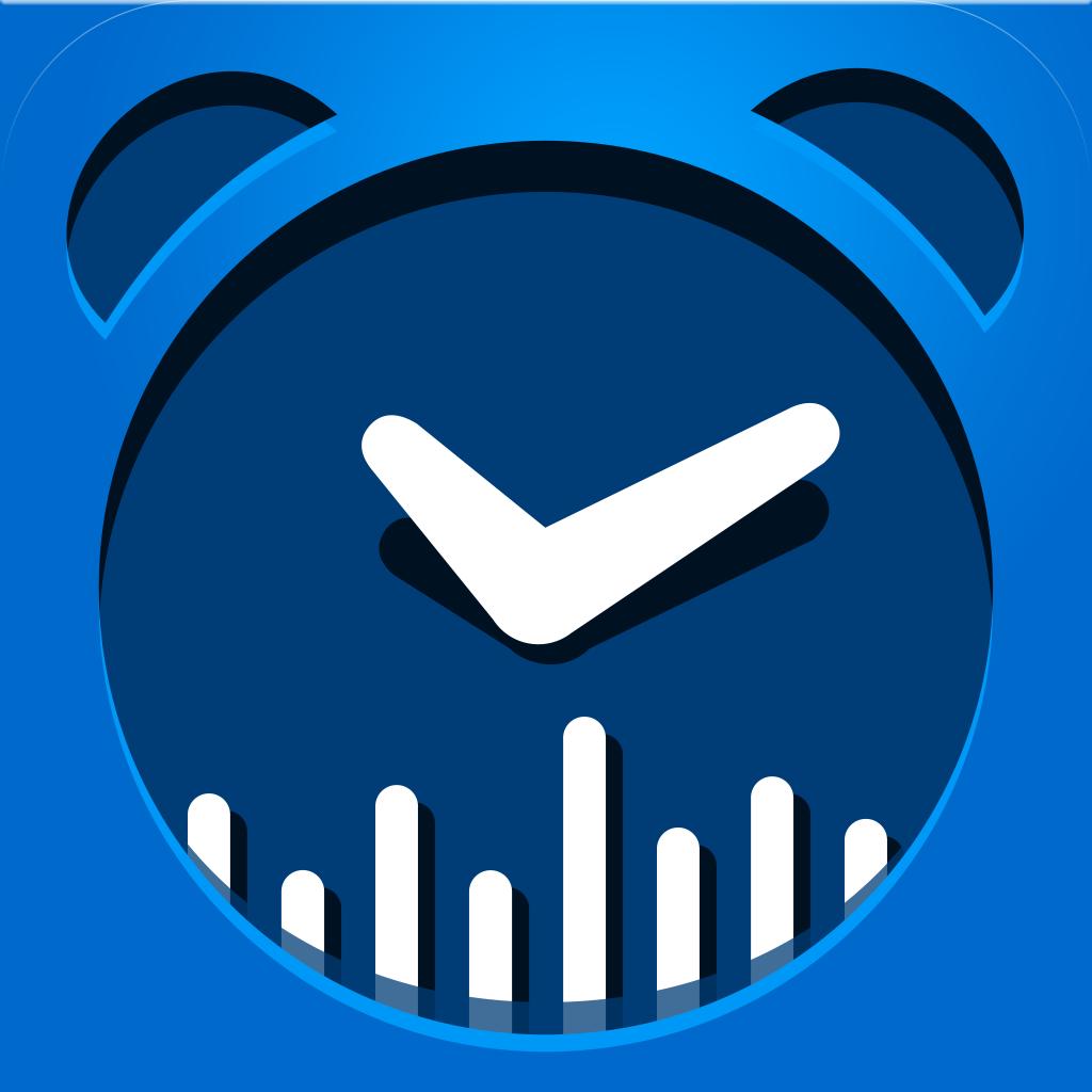 Smart Alarm Clock (Pro)