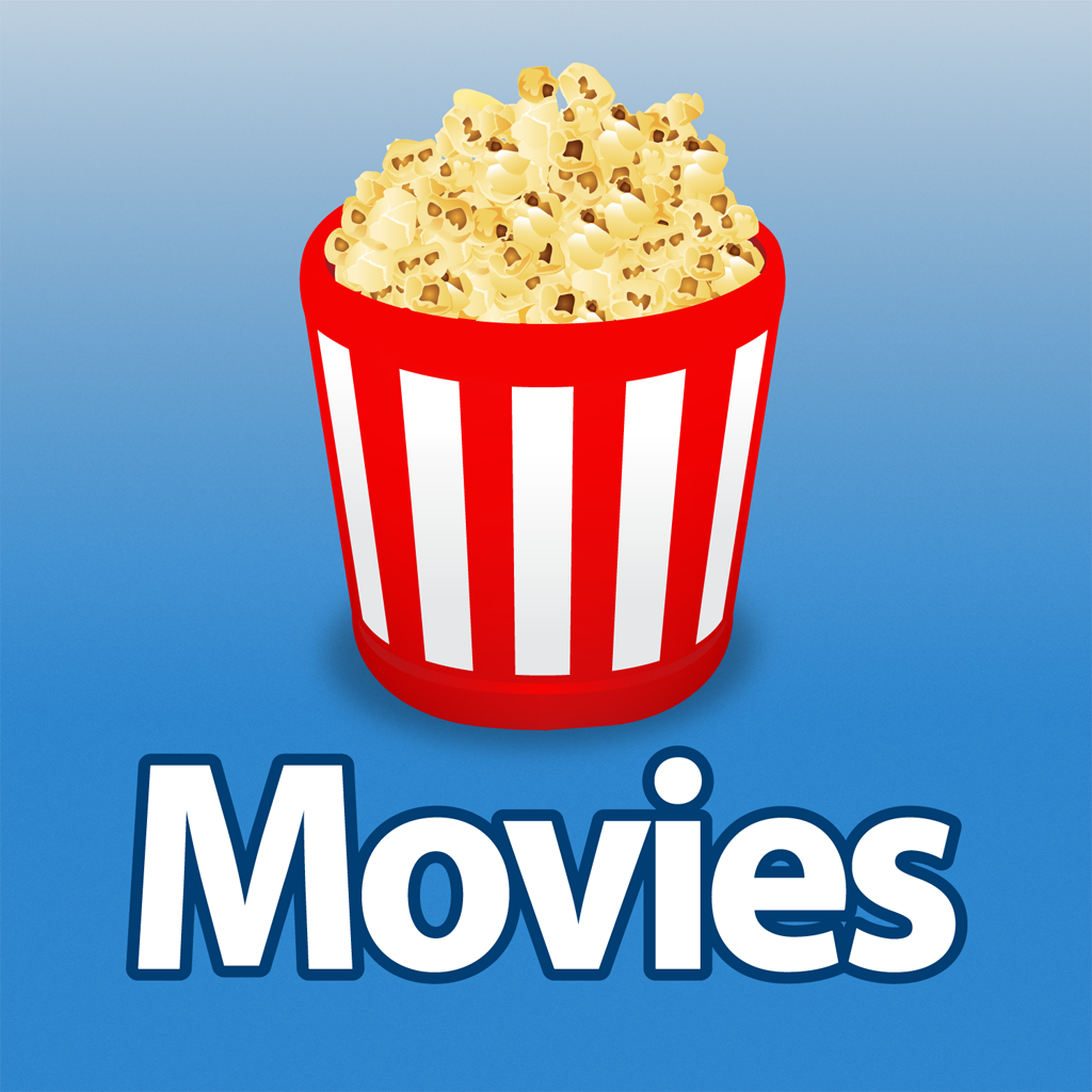 Movies by Flixster, with Rotten Tomatoes