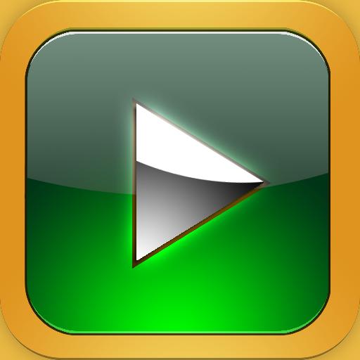 PlayerX - Play Any Video Format