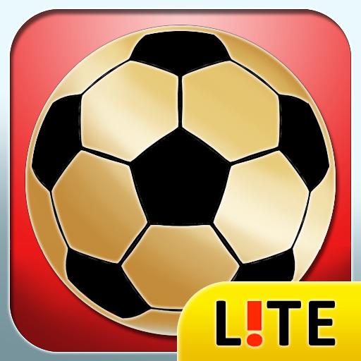 Bonecruncher Soccer Lite: SE