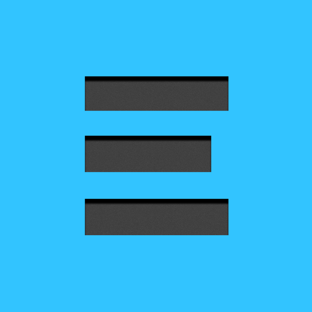Echograph — Create Cinemagraph Animated GIFs