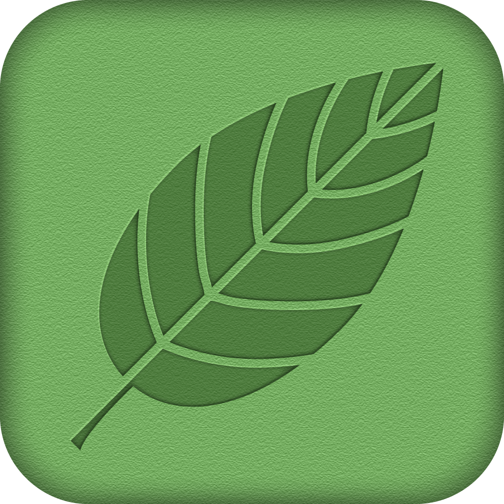 Basil - Smart Recipe Manager. Save and Organize Your Recipes!