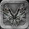 Gun Strike 3D – Free Real Time Camera FPS Icon