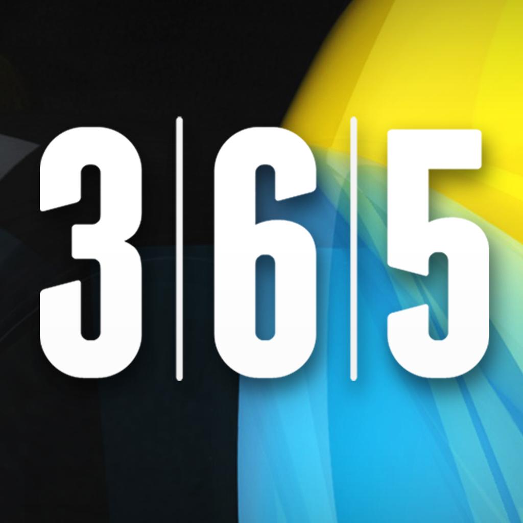 365Scores–Sports Scores&News